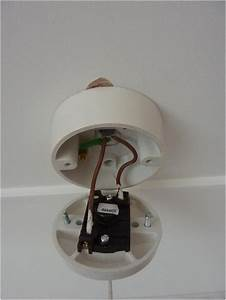 Pull Cord Switch Wiring Instructions Pull Car Diagram Inside From Bathroom Light Switch Pull Cord