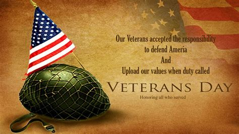 happy veterans day  hd wallpapers cards pictures  site