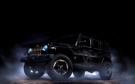 Jeep Backgrounds Download Free