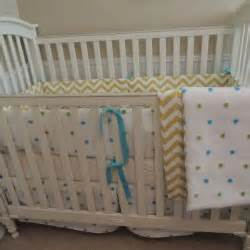 pottery barn burlington ma its our future baby crib sets burlington
