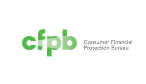 prot鑒e bureau consumer financial protection bureau overdraft fees trends