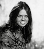 The Best Pictures of Young Marie Osmond
