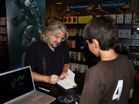 Barnes Noble Chandler Az by Need To Read Photos Pj Haarsma Signing At Barnes