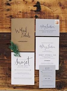 best 25 wedding invitation wording ideas on pinterest With wedding invitation suite etiquette