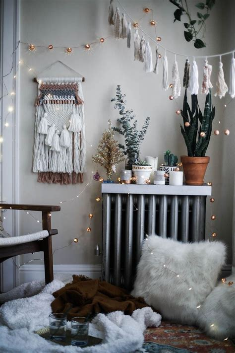 cozy holiday  urban outfitters