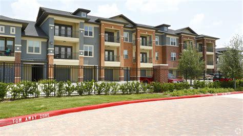 grand reserve apartments katy tx apartmentscom