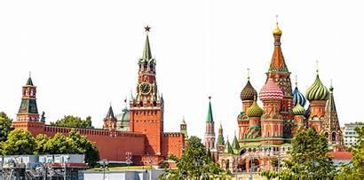 Kremlin Finland Subscribe Newsletter Looking