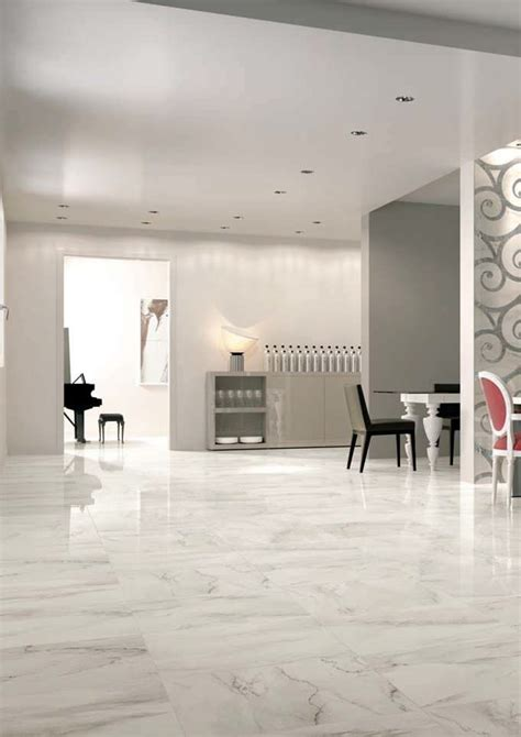 calacatta tile   nice house tiles house flooring