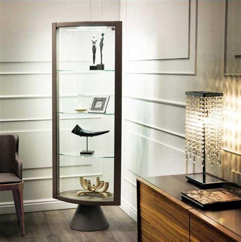 Dekovorschläge Für Wohnzimmer by Beaufiful Design Vitrinen Pictures Kontor Vitrine Aus