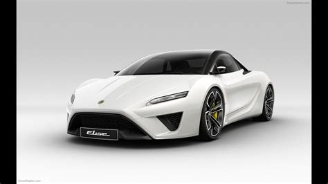 top 10 sports cars 2015 2015 best sedans new cars for