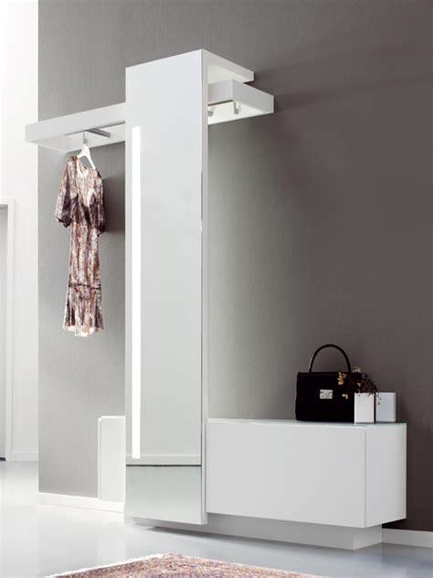 garderoben flur tipps zur flurgestaltung möbel und gestaltungsideen
