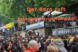 Berg 2018 Erlangen : erlanger bergkirchweih eventcorner ~ Buech-reservation.com Haus und Dekorationen