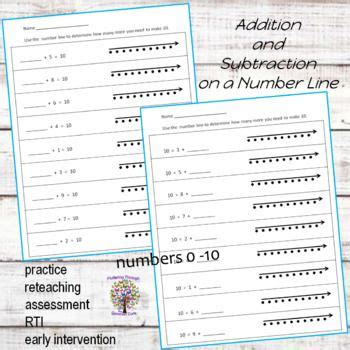 addition  subtraction   number   images