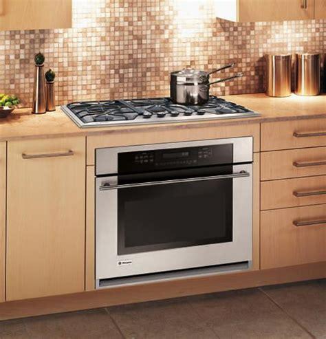 zetsmss ge monogram  built  electric single oven ge appliances built  ovens