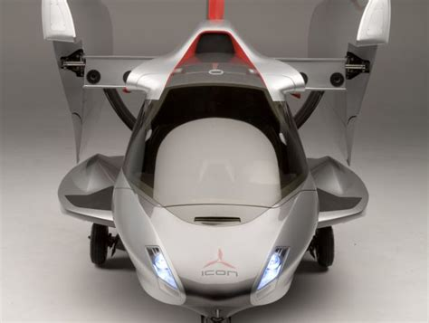 Should I Buy A Boat Or Sports Car by Best Car For Daily Commute Uk Upcomingcarshq