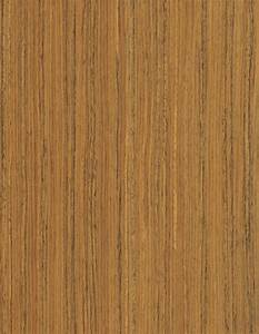 Wood Materials PDF Woodworking