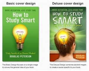 ebook cover designer ebook cover design create ebook covers bookbaby
