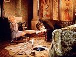The Kremlin Letter (1970) - John Huston | Cast and Crew ...