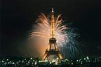巴黎鐵塔升級計畫 暫時關閉15年 - MOOK景點家 - 墨刻出版 華文最大旅遊資訊平台