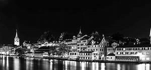 Wohnlandschaft Schwarz Weiß : z richfoto ch die sch nsten fotos von z rich ~ Pilothousefishingboats.com Haus und Dekorationen