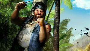 far cry 3 details launchbox database