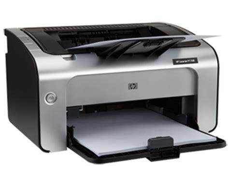 hp help desk number hp printer help desk number uk