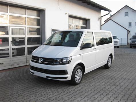 t 6 multivan vw t6 multivan reimport kaufen vw t6 multivan re import
