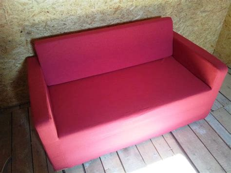 Solsta Sofa Bed Cover Diy by Slipcover For Solsta Sofa Bed From Ikea Strong Cotton