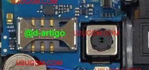 Huawei G520 Earpiece Solution Ear Speaker Problem Jumper Ways