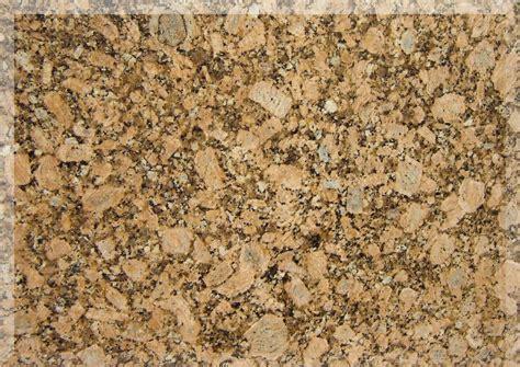 granite slabs average sizes 55 60sqft for kitchen
