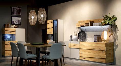 mobili soggiorno moderni economici mobili soggiorno moderni economici simple parete