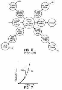 Patent Us6299427