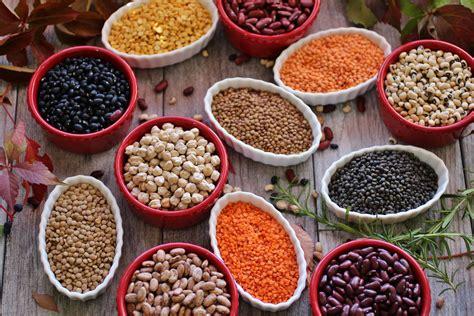 legumes cuisine all about legumes