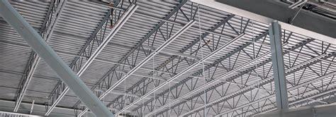 Steel Joists – Steel Decking – Nationwide Structural Steel ...
