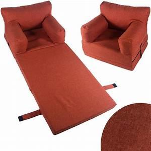 Sessel Kinderzimmer Sessel Kinderzimmer Unique Nett