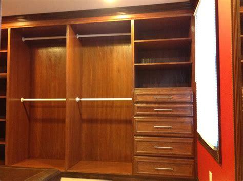 design  closet   design ideas