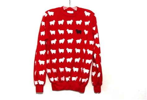 The 25 Best Cut Sweatshirts Ideas On Pinterest 80s Fashion Party 80s
