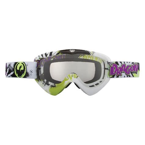 dragon motocross goggles dragon youth mx goggles revzilla
