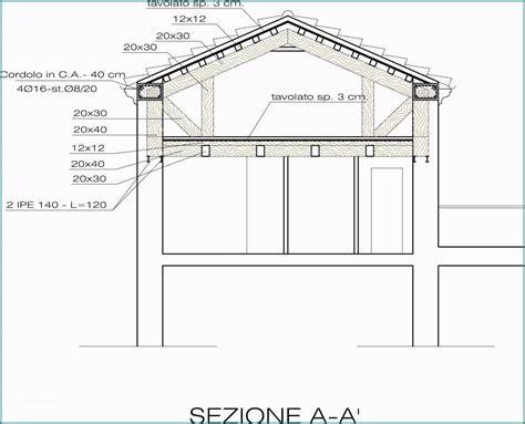 tetto a padiglione in legno tetto in legno dwg e copertura legno lamellare free cad