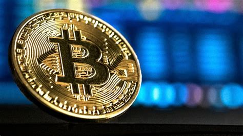 In exchange of mining operation, you can receive a monetary reward in the form of. How to Start Trading Bitcoin in 2020 - part 2 - Bitcoin Converter