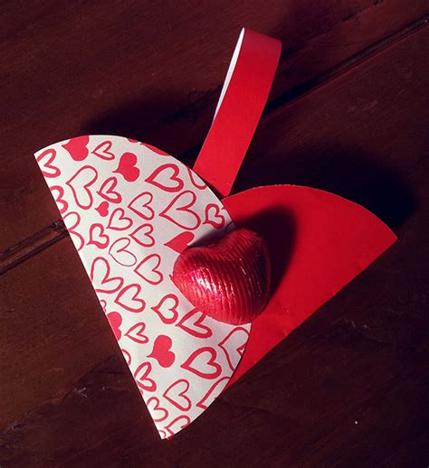 beautiful valentines day card ideas  designbolts