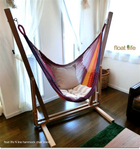 indoor hammock stand inspirations strong and fully adjustable hammock