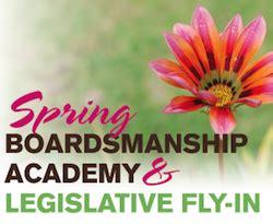 boardsmanship academy archives association alaska school boards