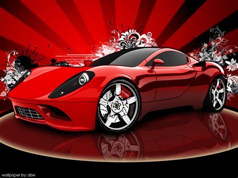 sport cars wallpaper ferrari sports car wallpaper cars hd wallpapers