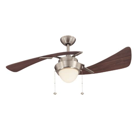 Harbour Ceiling Fan Replacement Globe by Harbor Fans Replacement Globe Website Of Yegiohio