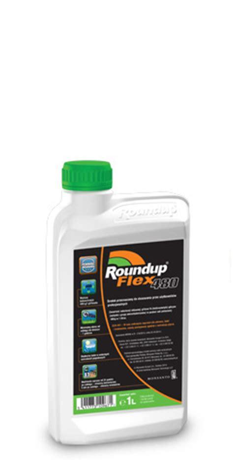 roundup flex 480 mischverhältnis tabelle roundup flex 480 1 l e ogrodnicy pl