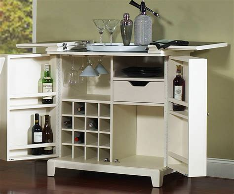 wine kitchen best fresh wire wine rack cabinet insert 9729