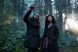 A Wrinkle in Time Movie Trivia: 35 Things to Know | Collider