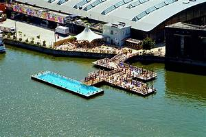 Pools In Berlin : floating pool in the river spree in berlin badeschiff archtalent ~ Eleganceandgraceweddings.com Haus und Dekorationen