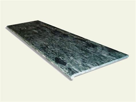 granite countertops for kitchens prefabricated in china